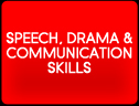 Speech and Drama at Stage 84