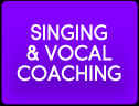 Singing and Vocal Coaching at Stage 84